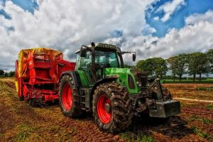 tractor 385681 960 720.news