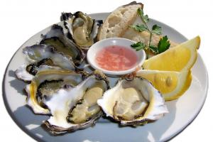 oysters 681034 960 720.news