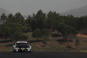 P90249456 highRes portimao prt 20th to.news