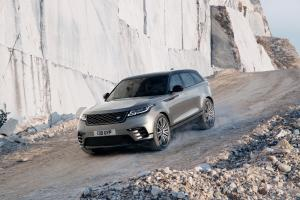 rrvelar18my304glhdlocationdynamic010317.news