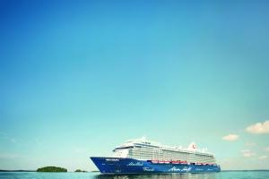 ms6 auenansicht tui cruises.news