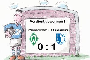 11 Fussball 1.news