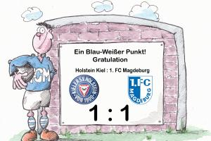 13 Fussball 1.news