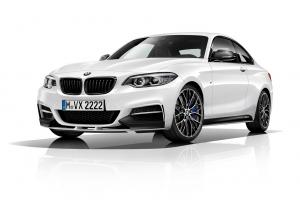 P90259147 highRes the new bmw m240i m .news