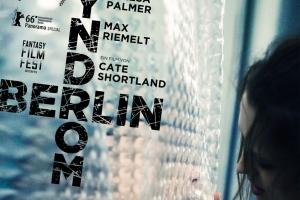 Poster Berlin Syndrom.news