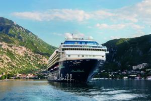 tui cruises triest reisen 1.news