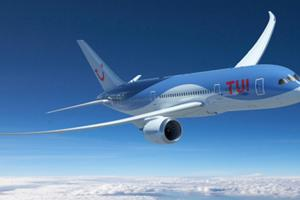 DREAMLINER tui 500 2.news
