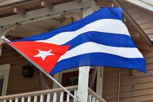 cuban flag 1911649 960 720.news