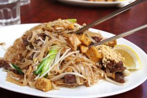 pad Thai03.12.17.news