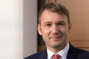 pm poggenburg 2  1 .news