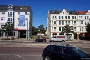 Remax Bild 1 Tag7.news