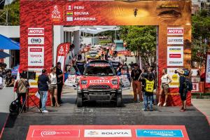 P90290025 highRes 2018 dakar stage 1 l.news