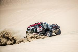 P90290037 highRes 2018 dakar stage 2 p.news