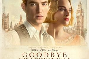 goodbye christopher robin 2017 filmplakat rcm590x842u.news