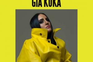 gia koka asap cover 1 .news