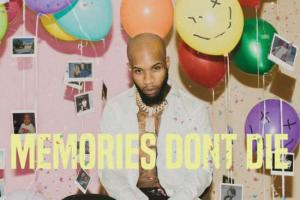 cover memories dont lie tory lanez 1 .news
