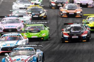 adac gt masters home.news