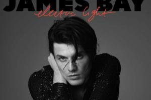electric light cover james bay 1 .news