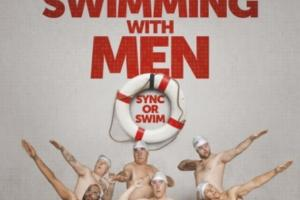 swimming with men rcm590x842u.news