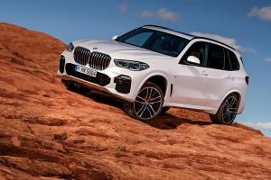 P90303999 highRes the all new bmw x5 0.news
