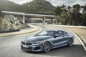 P90306592 highRes the all new bmw 8 se.news