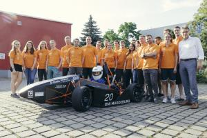 UMD Racing Team  c  Harald Krieg.news