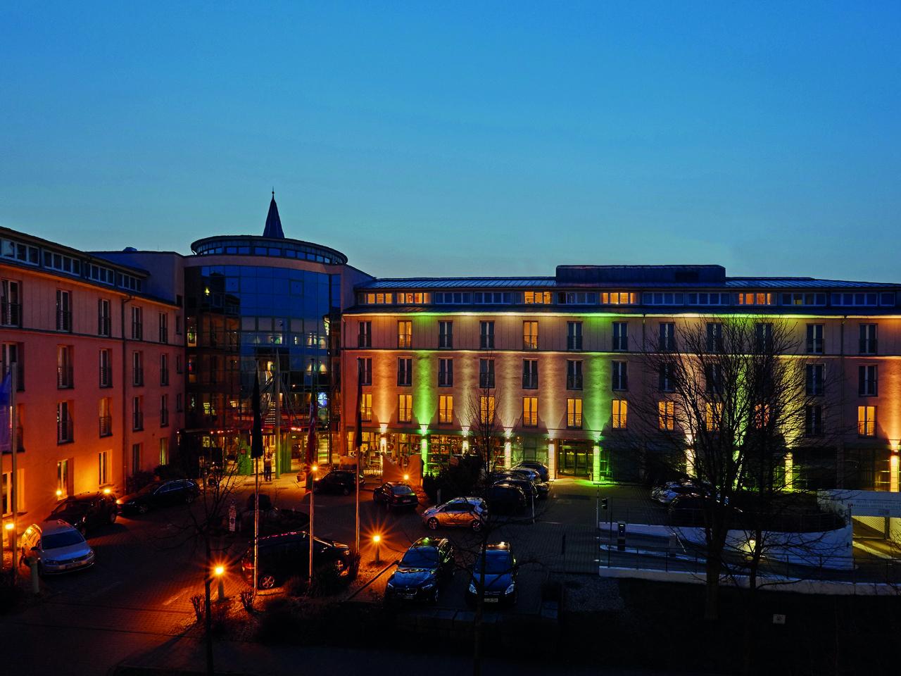 Härtel Magdeburg