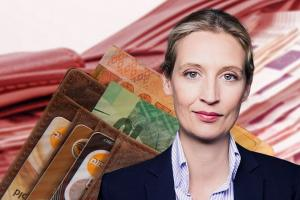 pm weidel 2668463 494163 rot.news