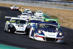 2018 08 12 Porsche Super Sports Cup Action.news