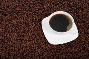 coffee beans 15994 960 720.news