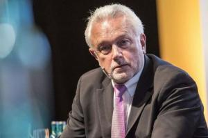 kubicki fdp burka verbot doppelpass union sicherheit.news