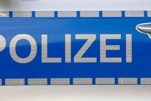 Magdeburger News | Tagesaktuell | Das Nachrichtenportal