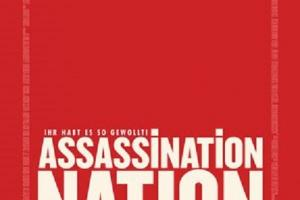 Assassination Nation Poster 2018 rcm300x428u.news