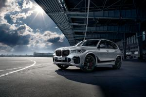 P90327705 highRes the new bmw x5 with .news