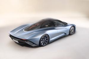 Large 9840 McLarenSpeedtail.news