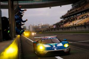 Ford WEC China 67 Priaulx Tincknell 002.news
