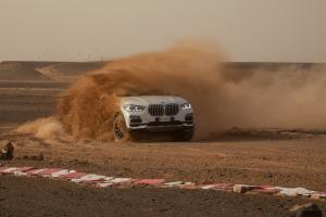 P90329941 highRes the new bmw x5 at fu.news