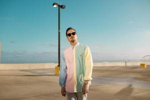 robin schulz freischaltung ab 1611new press pictures 2018 8285.news