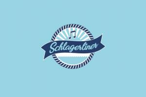 181129 schlagerliner logo stage header 3840x2160.news