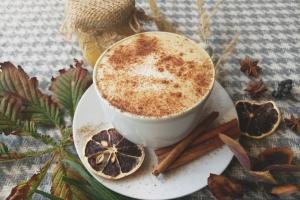 Cinnamon Kaffee.20.12.18.news