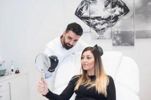 Bildquelle Stephan Pick Diamond Aesthetics  20   1 .news
