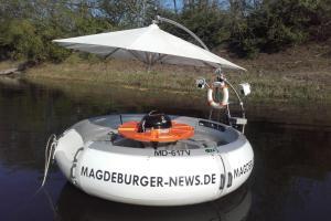 Magdeburger News   Tagesaktuell   Das Nachrichtenportal