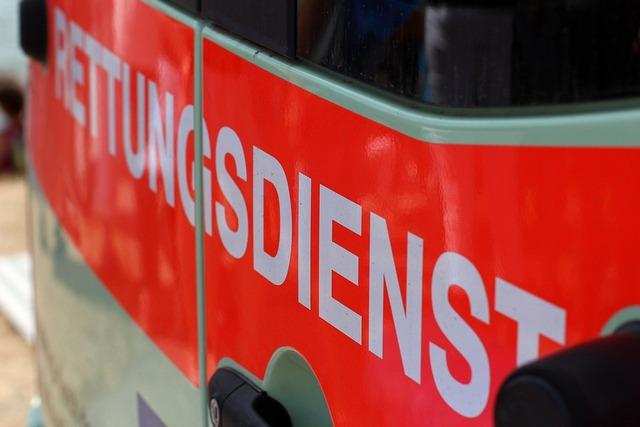 Polizeirevier Halle Saale Rettungsassistentin Mit Eiern Beworfen