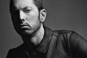 eminem veroeffentlicht neue single walk on water featuring beyonc ab sofort ueberall.news