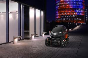 SEAT Minimo A vision of the future of urban mobility 01 HQ.news
