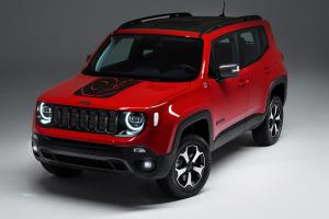 190305 Jeep Renegade Plug in Hybrid HP.news
