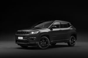 190225 Jeep Compass Night Eagle 05 s.news