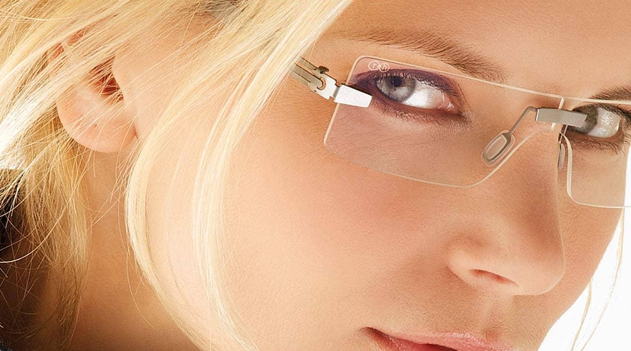 das Neueste Größe 40 das Neueste Brillengläser mit Beschichtung sind gesünder | Magdeburger ...