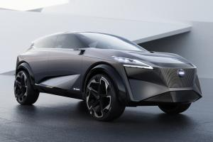 IMQ Concept car 01 source.news