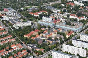 Campus der Universit  tsmedizin Magdeburg.news
